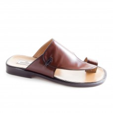 KM068 - Brown