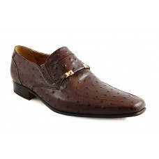 MM179 - Brown