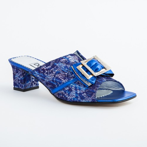 RL162 - Royal Blue