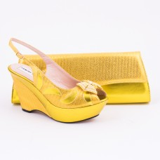 SL178 - Yellow