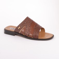 SM004 - Brown Shoes