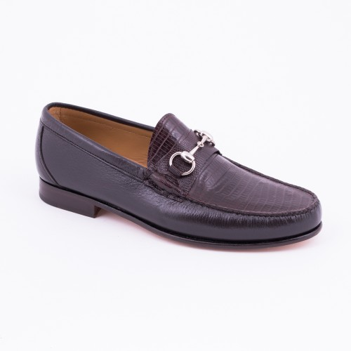 SM031 - Brown Shoes