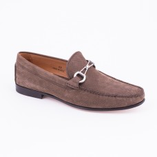 SM033 - Brown Shoes