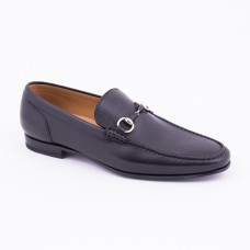 SM039 - Black Shoes