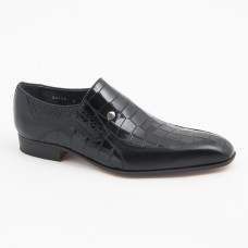 SM053 - Black Shoes