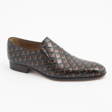 SM054 - Brown Shoes