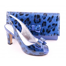 WL028 - Royal Blue