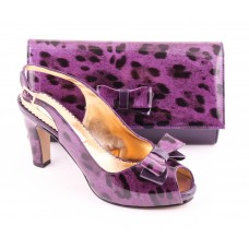 WL028 - Purple