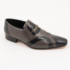 SM046 - Black Shoes