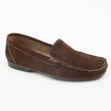 TM058 - Brown