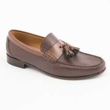 TM061 - Brown