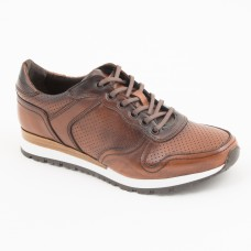 TM063 - Brown