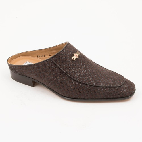 TM087 - Brown