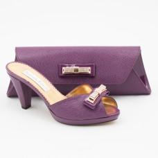 UL090 - Purple