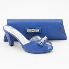 UL090 - Royal Blue