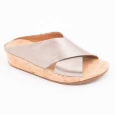TL066 - Fitflop KYS Sandal Bronze