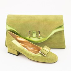 TL209 - Lime
