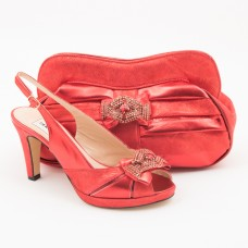 TL218 - Red