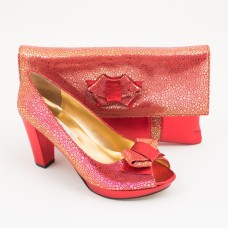 TL363 - Red