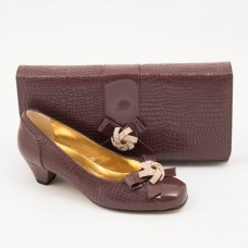 TL379 - Brown