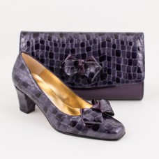 WL010 - Purple